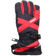 Gordini Boys' & Girls' GTX III Junior Glove